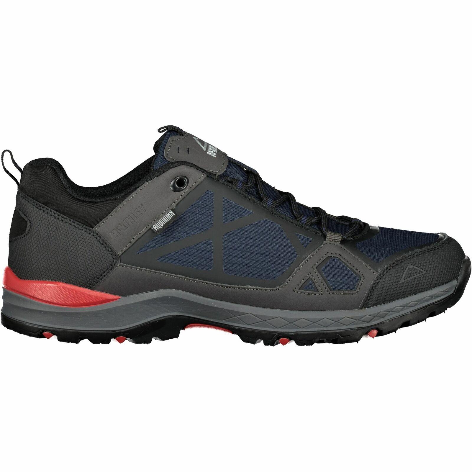 McKinley Kona III AQX Herren Multifunktionsschuhe Outdoor Schuhe