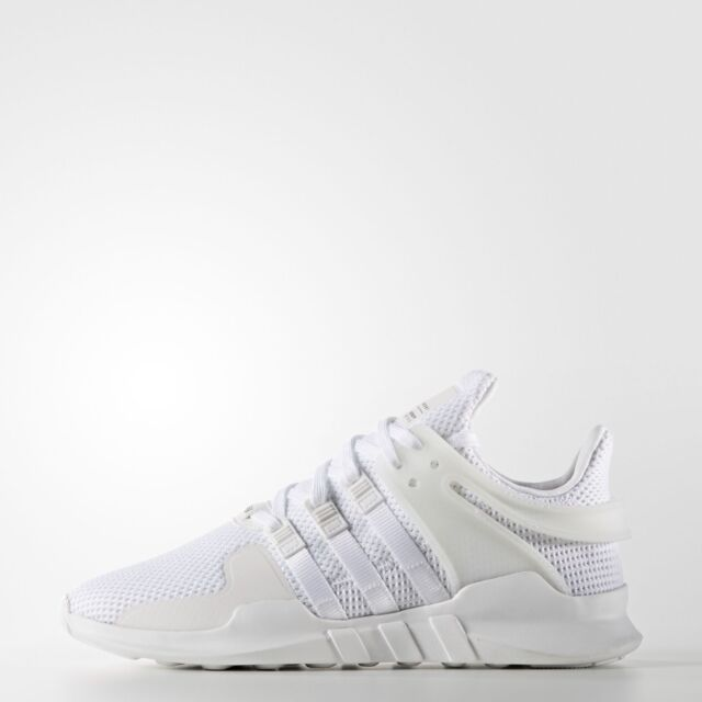 Adidas Originals EQT Support ADV BY2917 Women's US 5