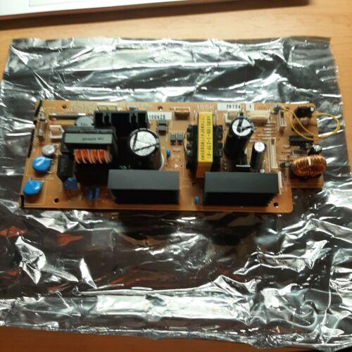 Okidata B6300 120V Power Supply 105K20724