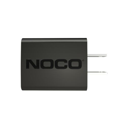 NOCO NUSB211NA 10W USB Speed Charger