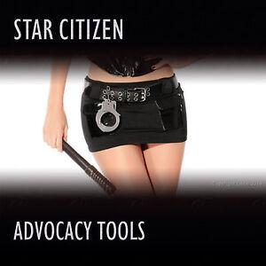 Star-Citizen-Advocacy-Tools