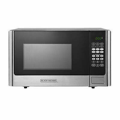 em925ame p1 microwave oven