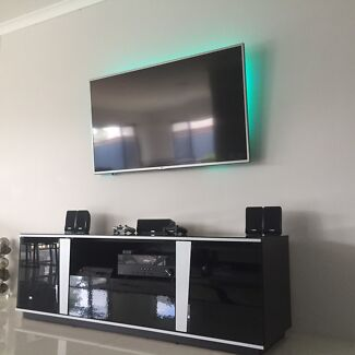 ✨TV wall mounting  by Protec Solutions✨