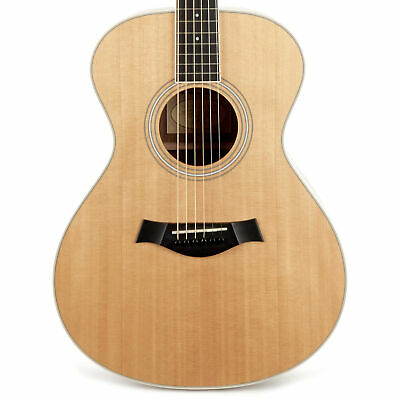 Used Taylor GC4 Grand Concert Natural 2011