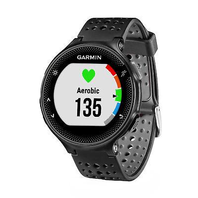 Watches Pedometers Garmin Forerunner 10 Gps