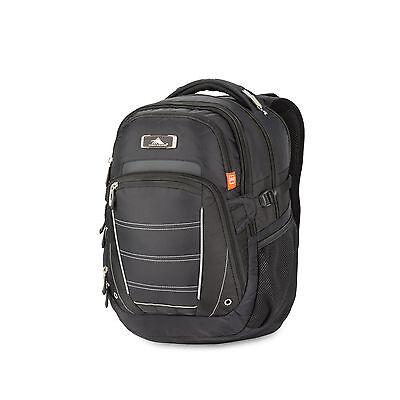 High Sierra SBT Slim Backpack