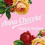 Anna Chocola