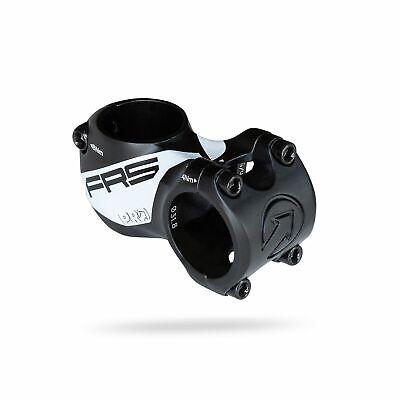 5deg Shimano Pro XCR Mountain bike Stem 1-1//8 in 90 100 110 120 130mm x 31.8