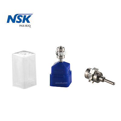 Wholesale Turbine Cartridge For Nsk Pana Max Suq Dental Led High Speed Handpiece