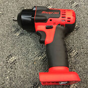 Snap on 18V Cordless Impact