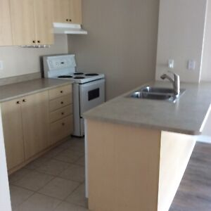 Two Bedroom Condo for Rent , Bowmanville