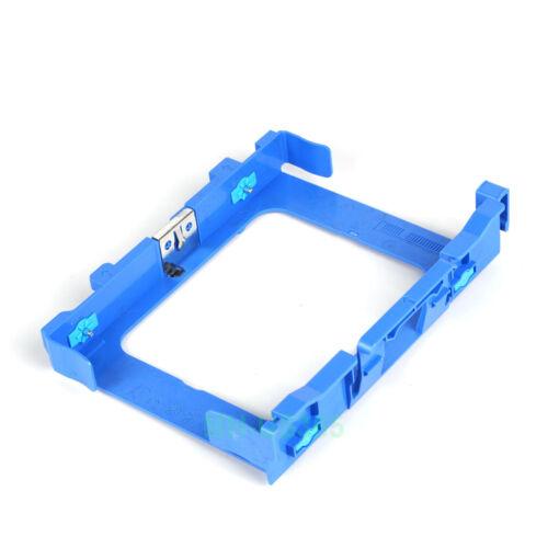 Dell OptiPlex 3040 5040 7040 3050 5050 7050 SFF 3.5 Caddy HDD T3420 H8V8K USA