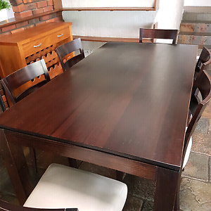 Dining Table In Western Australia Dining Tables Gumtree Australia Free Lo