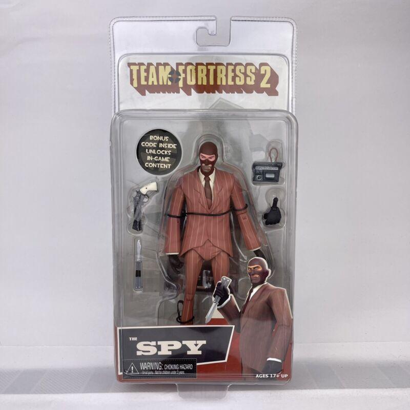 Neuf Team Fortress 2 Medic #247 Games FUNKO Pop