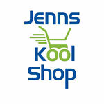 Jenns Kool Shop