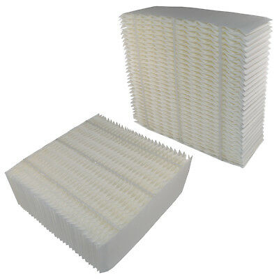 2-Pack Wick Filter for Essick Air AIRCARE EP9500 EP9700 EP98