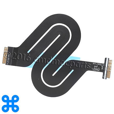 "IPD TRACKPAD KEYBOARD FLEX CABLE - MacBook Retina 12"" A1534 Early 2015 2016 2017"