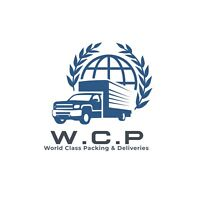 World Class Packing & Deliveries-Commercial and Residential