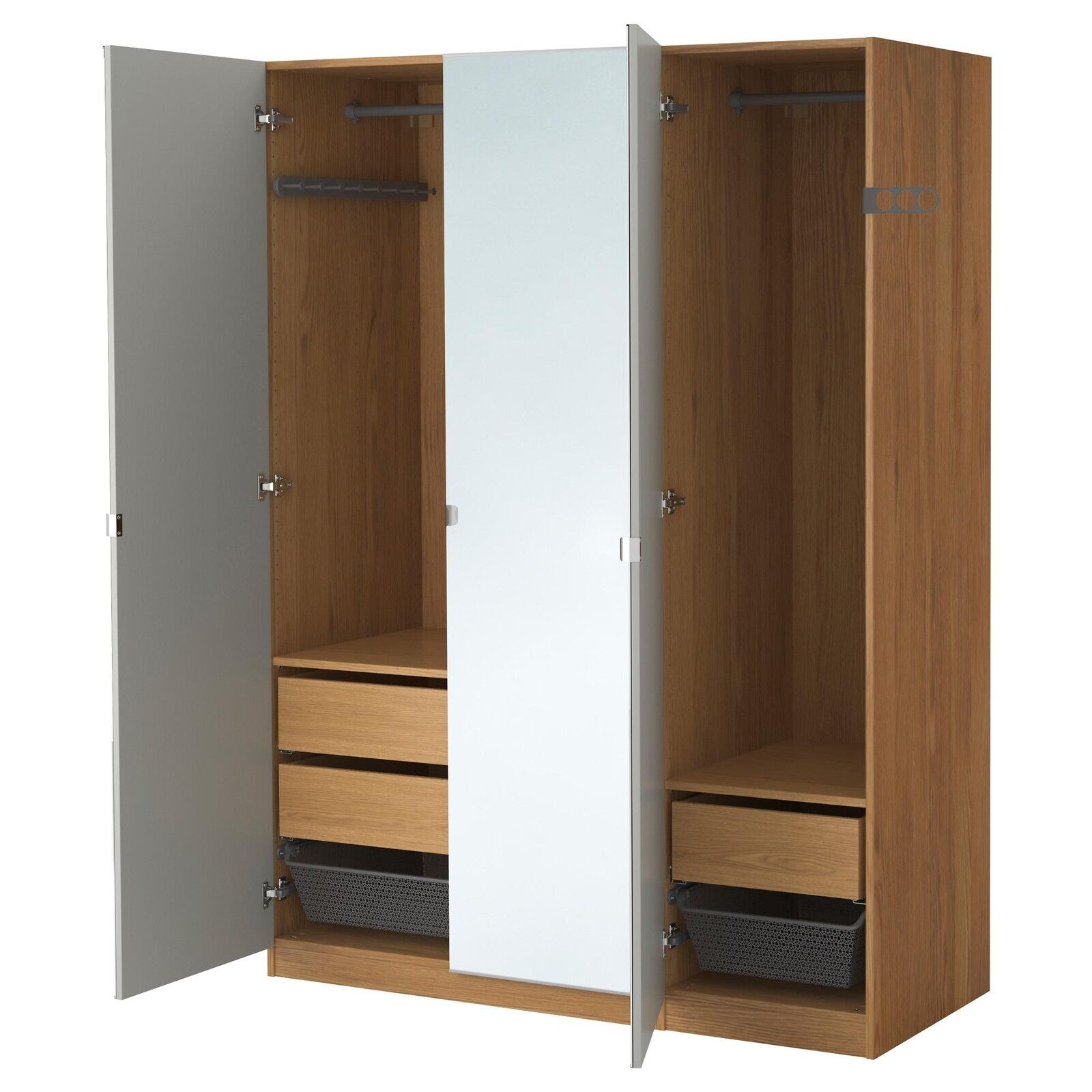 wardrobe closet wardrobe closet ikea uk