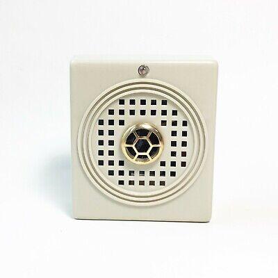 Wein SaniMate AS250B Ionizer Air Purifier Deodorant Clean Care Bathroom