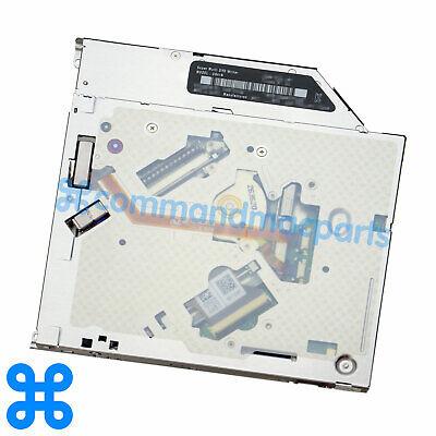 """GS41N DVD SATA SUPERDRIVE MacBook Pro 13"""" A1278, 15"""" A1286 2009,2010,2011,2012"""