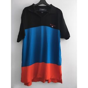 Ralph Lauren Polo Sport shirt