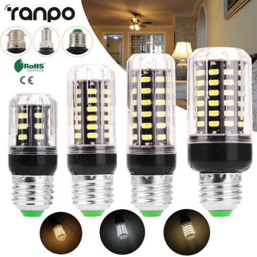 Zhengbai banapo Body Induction Bulb AC85-265V 120/° Lighting 10W E17 Motion Sensor Lamp Corridor Bedroom