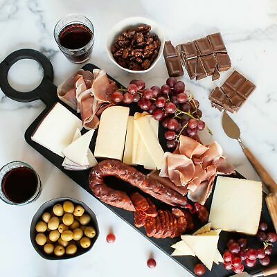 igourmet Spanish Fiesta Classic Gourmet Gift Basket (3 lbs of Delectables)