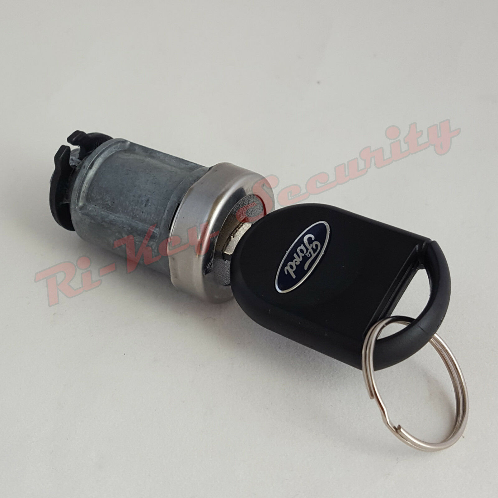 Lincoln Aviator 2003-2005 Ignition Key Switch Lock Cylinder Tumbler Uncoded