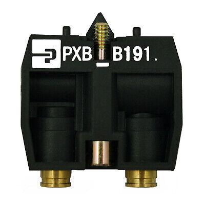 Parker Valve Pxb-b191 Pxb-b191 New