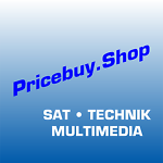 pricebuy.shop