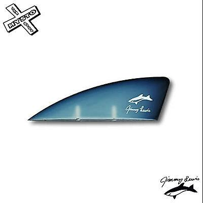 "Jimmy Lewis 1,5 /""Kiteboard Pinna G10 TWINTIP KITE BOARD SURF"