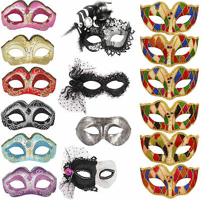 Halloween - Anno Nuovo - Festa Ballo Maschera - Scegli il Design (Festa Halloween)