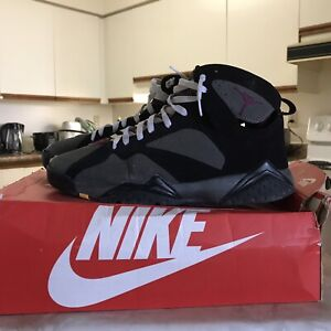 45cf66f86f4 Jordan 7 Bordeaux | Buy New & Used Goods Near You! Find Everything ...