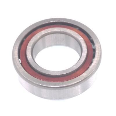 1pcs 7005ac7005 High Speed Angular Contact Spindle Ball Bearing 254712mm