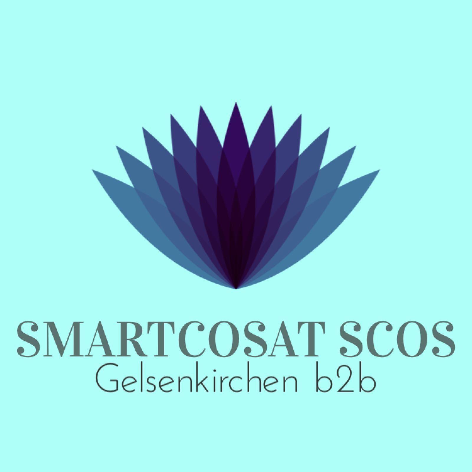 Herzlich Willkommen bei ''SCOS''