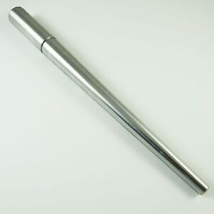 Ring Mandrel Steel shaping forming Hammering Jewellery Craft Tool