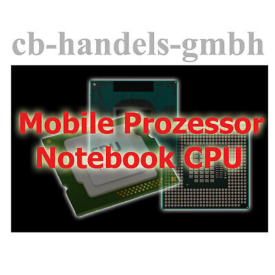 AMD ATHLON 64 X2 QL-64 2.10GHZ OBALB AMQL64DAM22GG PROZESSOR CPU NOTEBOOK LAPTOP X2 Amd Laptops