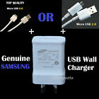 Wall Chargers for Samsung Mobile Phone