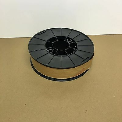 10 Pound Spool .045 Flux Core Welding Wire