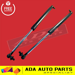 2x-Brand-New-Toyota-Landcruiser-100-Series-Bonnet-Gas-Struts