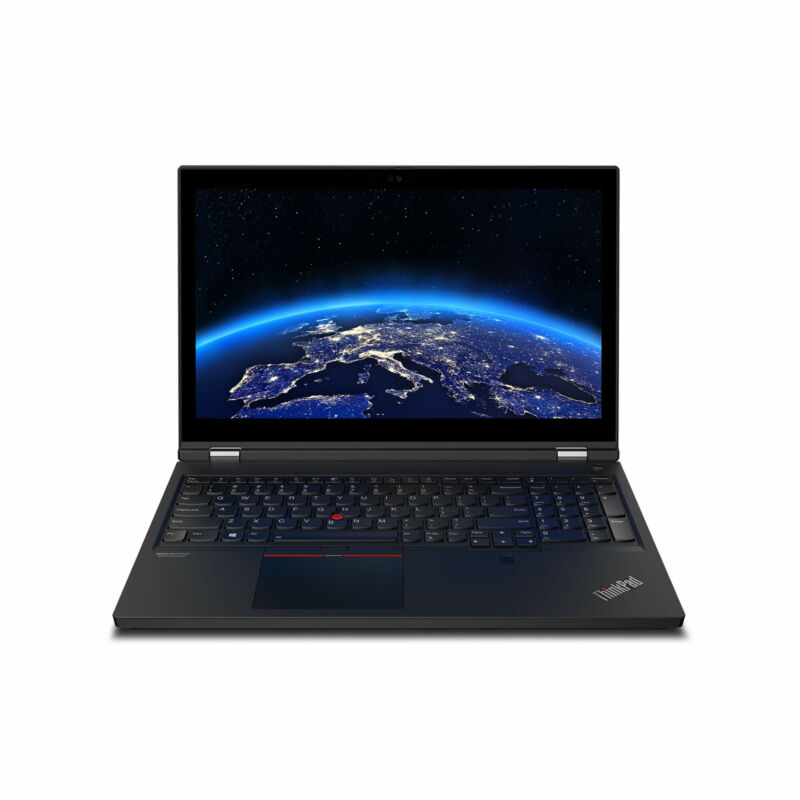 Lenovo-ThinkPad-T15g-Laptop-15.6-FHD-IPS-500-nits-i7-10850H