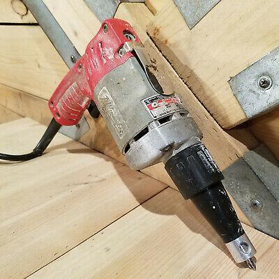 Milwaukee 0753-1 Screw Shooter Corded Electric - Swanky Barn