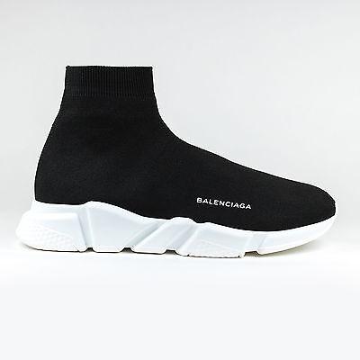 balenciaga sock runner ebay - 56