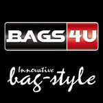 BAGS4U-SHOP