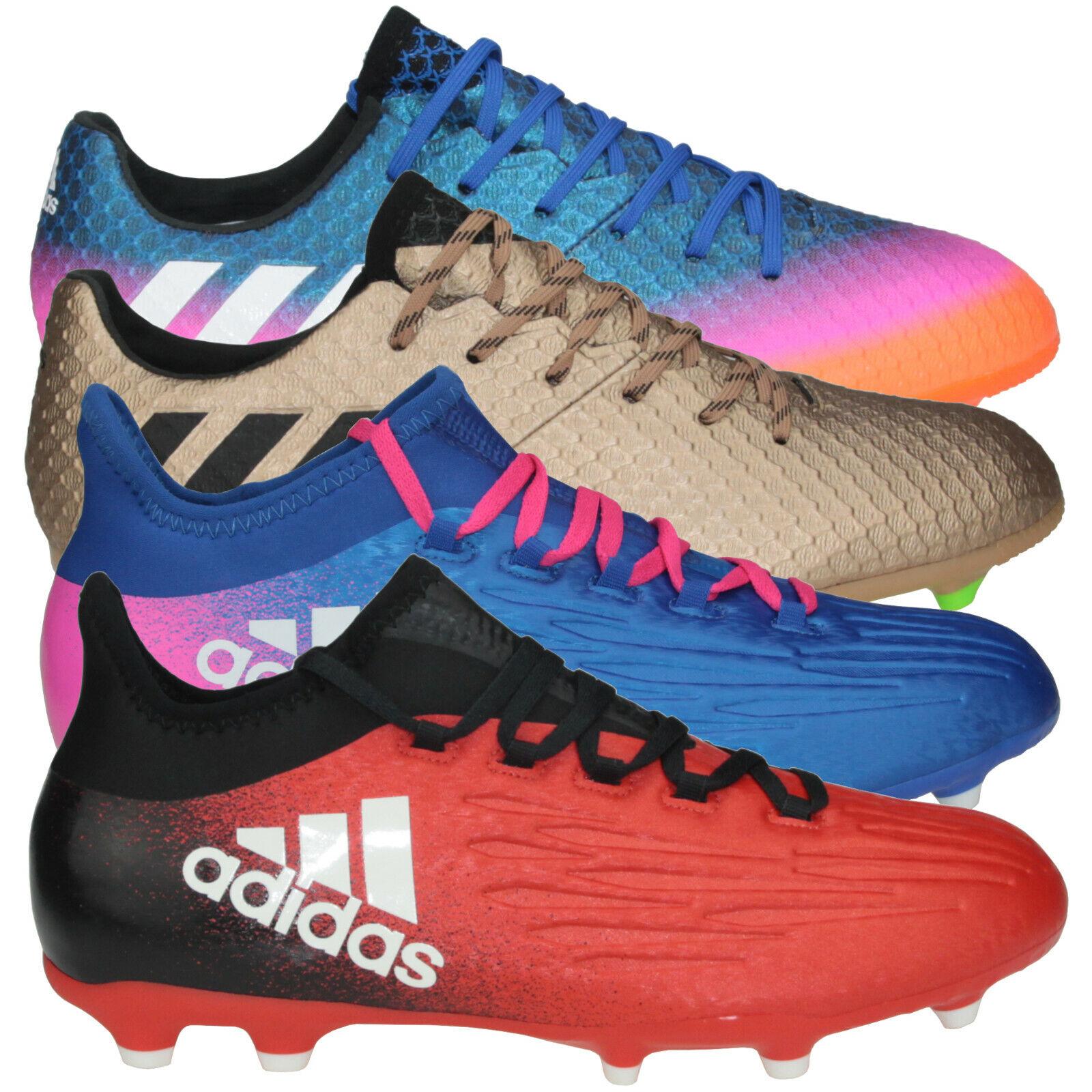 Rote Adidas Fussballschuhe Test Vergleich Rote Adidas