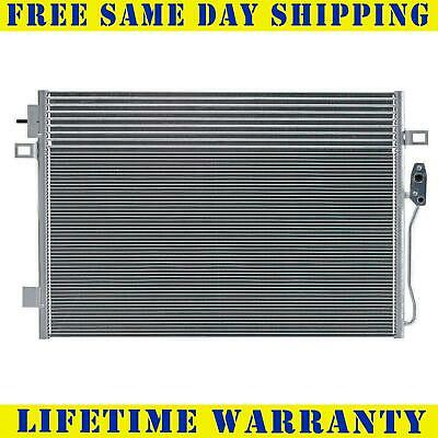 AC Condenser For Dodge Journey 3.5 2.4 3776