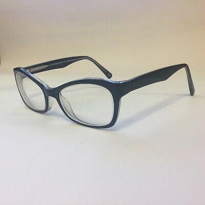 Cute Womens Black Cat Eye Eyeglasses Frames Black Crystal (Cute Glasses Frames)