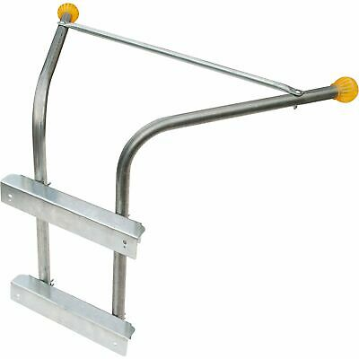 RoofZone Ladder Stabilizer No 48599- For Model#s TP250 and T