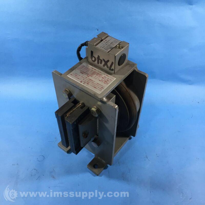 Hitachi FS5-TDR4 Magnetic Brake USIP
